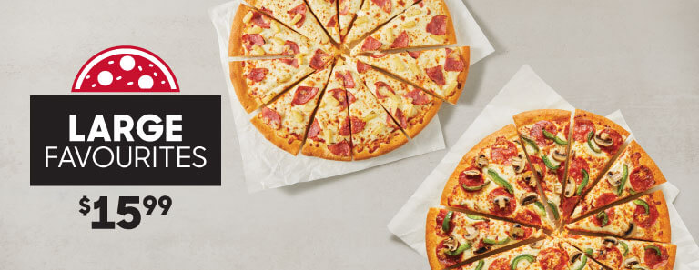 Abbotsford Pizza Hut Delivery Carry Out Dine In Hours Pizza Hut