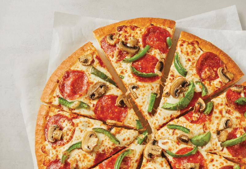 pizzahutmenue